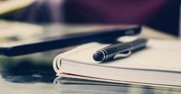 research proposal essaycustomwriting blog